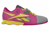 YourReebok - Custom Women Women's Reebok CrossFit Lifter  - 20284 392046
