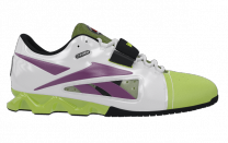 YourReebok - Custom Women Women's Reebok CrossFit Lifter  - 20284 394274
