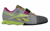 YourReebok - Custom Women Women's Reebok CrossFit Lifter  - 20284 402232