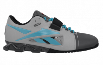 YourReebok - Custom Women Women's Reebok CrossFit Lifter  - 20284 398378