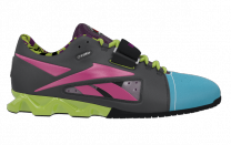 YourReebok - Custom  Women's Reebok CrossFit Lifter  - 20284 392068