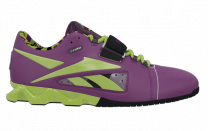 YourReebok - Custom Women Women's Reebok CrossFit Lifter  - 20284 397227