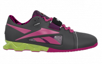 YourReebok - Custom  Women's Reebok CrossFit Lifter  - 20284 395590
