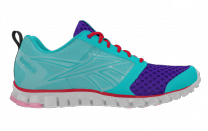 YourReebok - Custom Women Women's RealFlex Scream 2.0  - 20285 391727