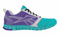 YourReebok - Custom Women Women's RealFlex Scream 2.0  - 20285 393298