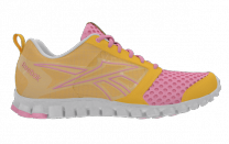 YourReebok - Custom Women Women's RealFlex Scream 2.0  - 20285 393379