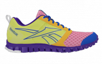 YourReebok - Custom Women Women's RealFlex Scream 2.0  - 20285 403973