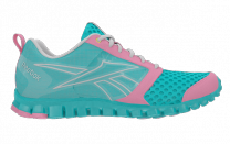 YourReebok - Custom Women Women's RealFlex Scream 2.0  - 20285 394569