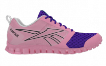 YourReebok - Custom Women Women's RealFlex Scream 2.0  - 20285 397982