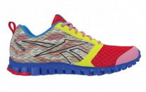 YourReebok - Custom Women Women's RealFlex Scream 2.0  - 20285 398386