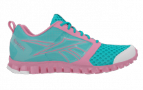 YourReebok - Custom Women Women's RealFlex Scream 2.0  - 20285 403261