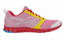YourReebok - Custom Women Women's RealFlex Scream 2.0  - 20285 397424