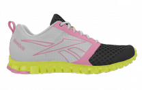 YourReebok - Custom Women Women's RealFlex Scream 2.0  - 20285 392023