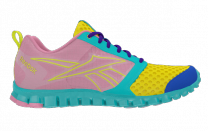 YourReebok - Custom Women Women's RealFlex Scream 2.0  - 20285 402989