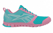 YourReebok - Custom Women Women's RealFlex Scream 2.0  - 20285 392854