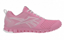 YourReebok - Custom Women Women's RealFlex Scream 2.0  - 20285 402954