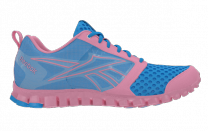 YourReebok - Custom Women Women's RealFlex Scream 2.0  - 20285 398499