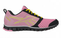 YourReebok - Custom  Women's RealFlex Scream 2.0  - 20285 396187