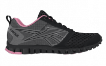 YourReebok - Custom  Women's RealFlex Scream 2.0  - 20285 397273