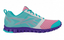 YourReebok - Custom Women Women's RealFlex Scream 2.0  - 20285 397396