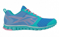 YourReebok - Custom Women Women's RealFlex Scream 2.0  - 20285 391002