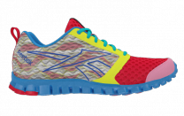 YourReebok - Custom Women Women's RealFlex Scream 2.0  - 20285 398402