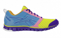YourReebok - Custom Women Women's RealFlex Scream 2.0  - 20285 404081