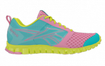 YourReebok - Custom Women Women's RealFlex Scream 2.0  - 20285 393426
