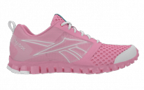 YourReebok - Custom Women Women's RealFlex Scream 2.0  - 20285 392861