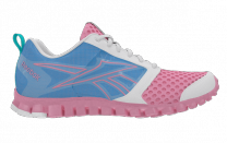 YourReebok - Custom Women Women's RealFlex Scream 2.0  - 20285 393296