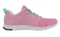 YourReebok - Custom Women Women's RealFlex Scream 2.0  - 20285 397853