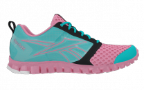 YourReebok - Custom Women Women's RealFlex Scream 2.0  - 20285 392643