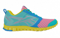 YourReebok - Custom Women Women's RealFlex Scream 2.0  - 20285 392066