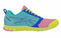 YourReebok - Custom Women Women's RealFlex Scream 2.0  - 20285 401965