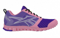 YourReebok - Custom Women Women's RealFlex Scream 2.0  - 20285 404039