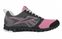 YourReebok - Custom Women Women's RealFlex Scream 2.0  - 20285 392940