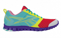 YourReebok - Custom Women Women's RealFlex Scream 2.0  - 20285 399787