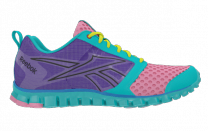 YourReebok - Custom Women Women's RealFlex Scream 2.0  - 20285 400925