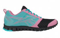 YourReebok - Custom Women Women's RealFlex Scream 2.0  - 20285 397509