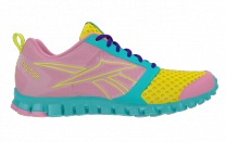 YourReebok - Custom Women Women's RealFlex Scream 2.0  - 20285 402990