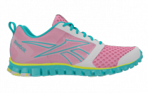 YourReebok - Custom Women Women's RealFlex Scream 2.0  - 20285 397719