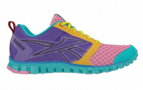 YourReebok - Custom Women Women's RealFlex Scream 2.0  - 20285 400932