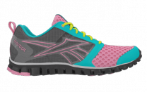 YourReebok - Custom Women Women's RealFlex Scream 2.0  - 20285 392954
