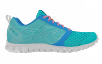 YourReebok - Custom Women Women's RealFlex Scream 2.0  - 20285 402206