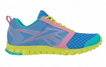 YourReebok - Custom Women Women's RealFlex Scream 2.0  - 20285 393703
