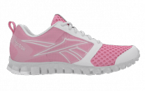 YourReebok - Custom  Women's RealFlex Scream 2.0  - 20285 390366