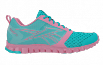 YourReebok - Custom Women Women's RealFlex Scream 2.0  - 20285 403267