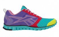 YourReebok - Custom  Women's RealFlex Scream 2.0  - 20285 403703
