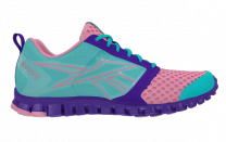 YourReebok - Custom  Women's RealFlex Scream 2.0  - 20285 392630