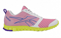 YourReebok - Custom Women Women's RealFlex Scream 2.0  - 20285 399894